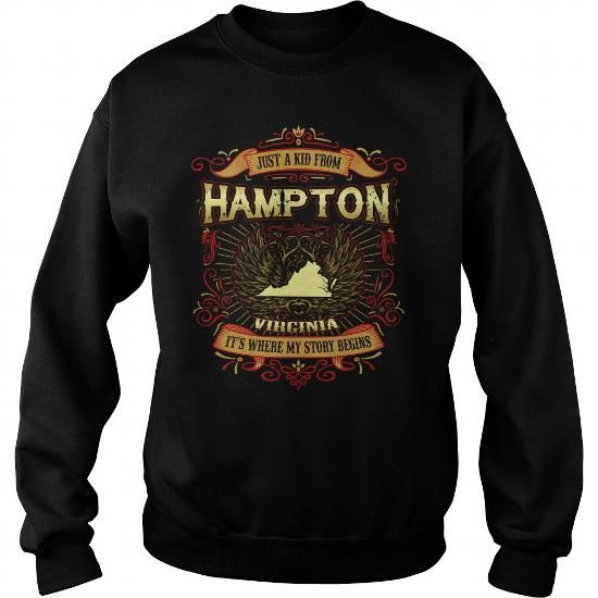 Awesome Tee Hampton  California Test New T-Shirts