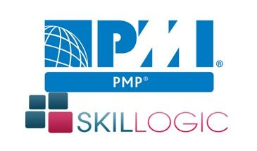 PMP is a well known certification and is considered as one among the top most professional degree. If you are looking for a salary hike or more job opportunities in project management then this is the right course that you should opt for.