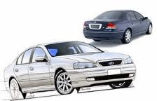 69 best ford workshop repair service manuals auto repair images on ford fairmont 2003 service manual download workshop service manual http fandeluxe Image collections