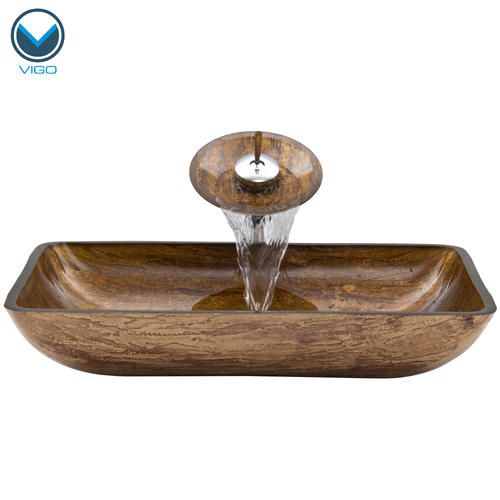 94 Best Images About Vessel Sinks On Pinterest