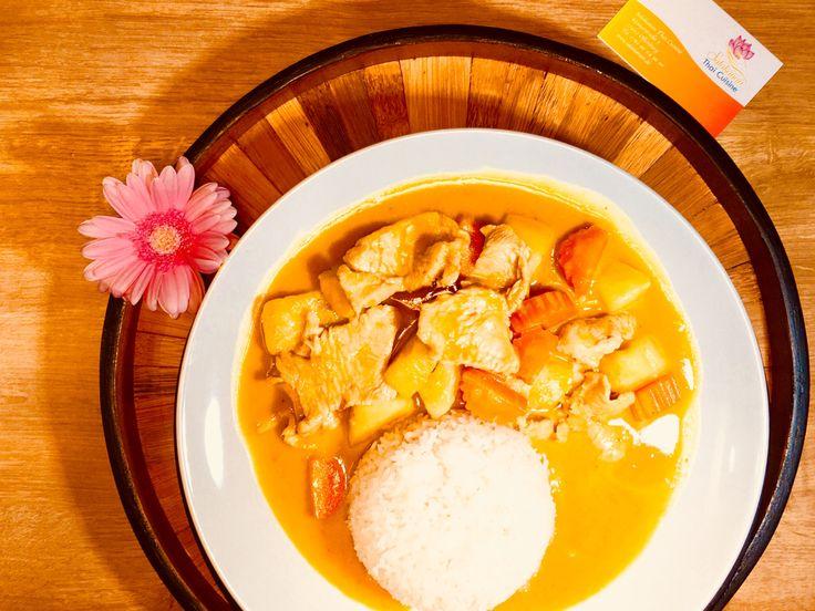 gelber-thai-curry-salakanan-thai-offenburg.jpg 1.960×1.470 pixels