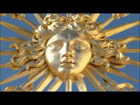 Jean-Baptiste Lully: Le Bourgeois Gentilhomme (LWV 43) - La Cérémonie des Turcs / Les M. du Louvre - YouTube