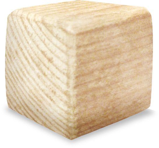 Wood Block Clip Art ~ Best images jeux jouets on pinterest toys