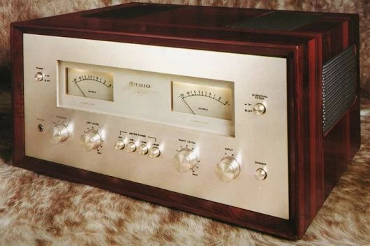 TRIO/KENWOOD 700M 1974  https://www.pinterest.com/0bvuc9ca1gm03at/