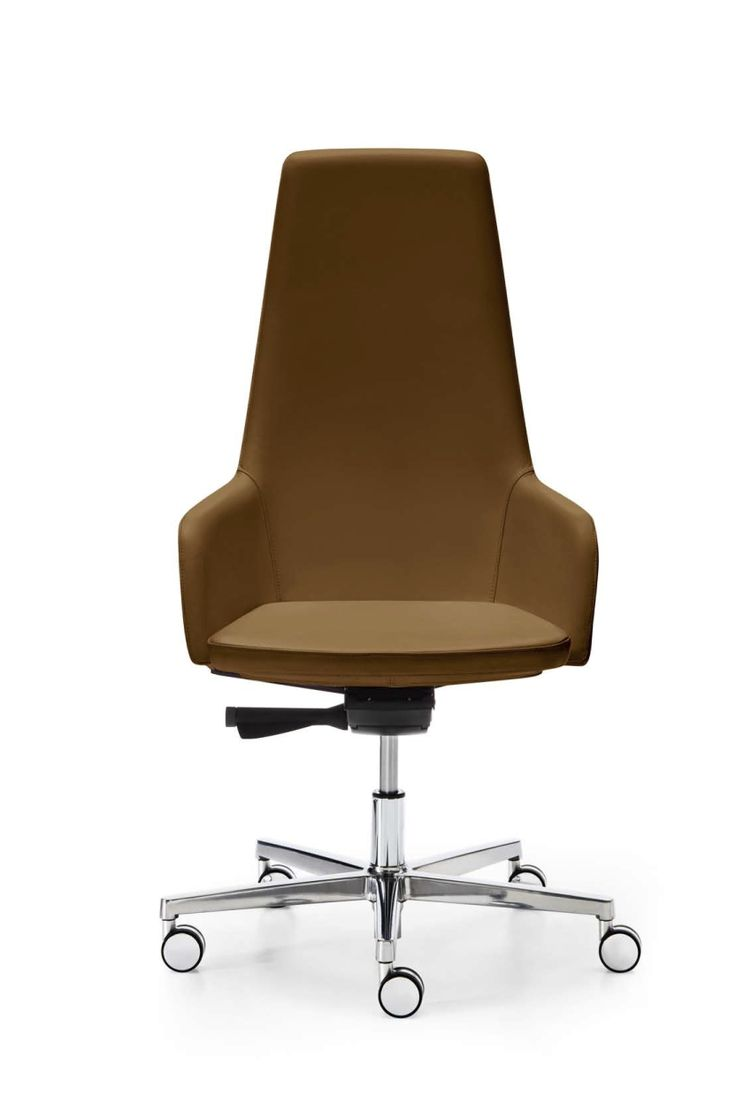 sleek office chairs. The Captain Chair Features Solid Armrests And Sleek Curved Wrap Around Seat Make Very Office Chairs