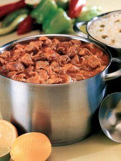 Tas kebabı Tarifi - Türk Mutfağı Yemekleri - Yemek Tarifleri