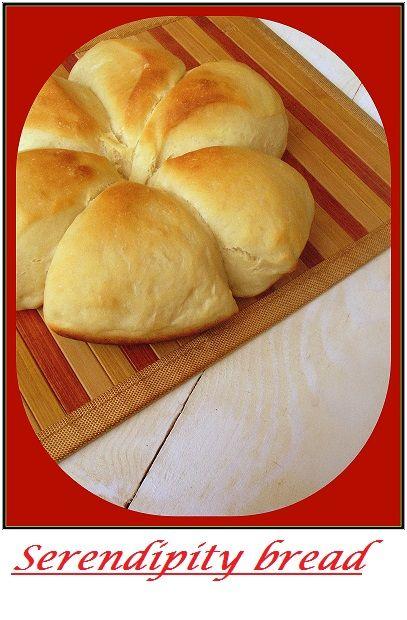 Pane con impasto alla ricotta, facile e si mantiene morbido anche il giorno dopo