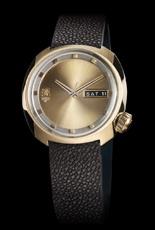 MARCH LA.B Swissmade Watches