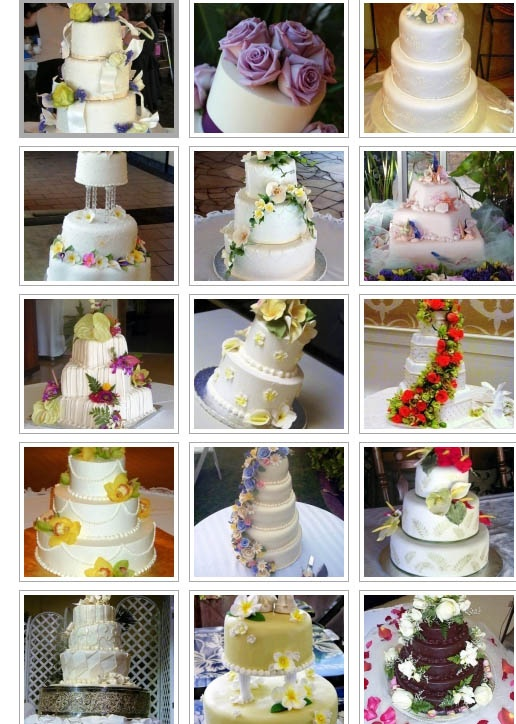 hawaiian wedding cake with mix 8 best hawaii wedding cakes images on hawaii 15133