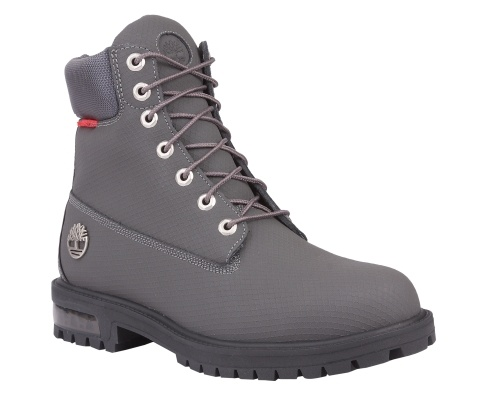 Timberland Men's Inspired Classics 6-Inch Premium Scuff Proof II Boot - $180.00 - Still searching for these in 11.