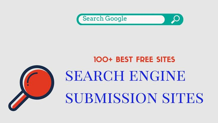 Find the top worldwide best top high PR search engine submission list 2017 with page rank sites available here for more information visit this website: www.hightechbuzz.net