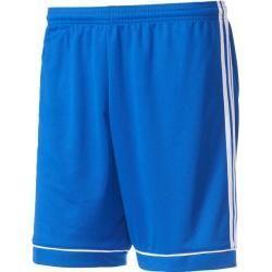 Apr 7, 2020 – Adidas Herren Squadra 17 Shorts, Größe L in Blau adidasadidas