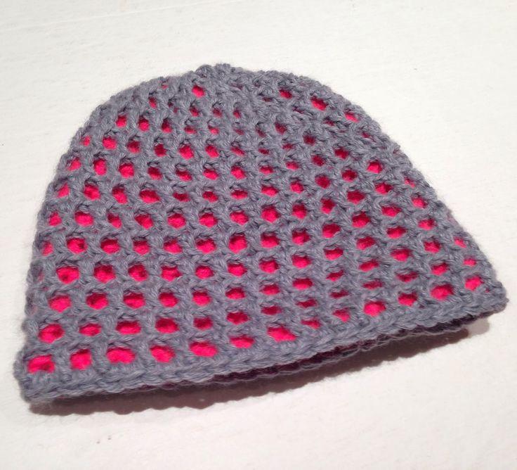 { Le coccole creative }: I miei primi cappelli my boshi!!