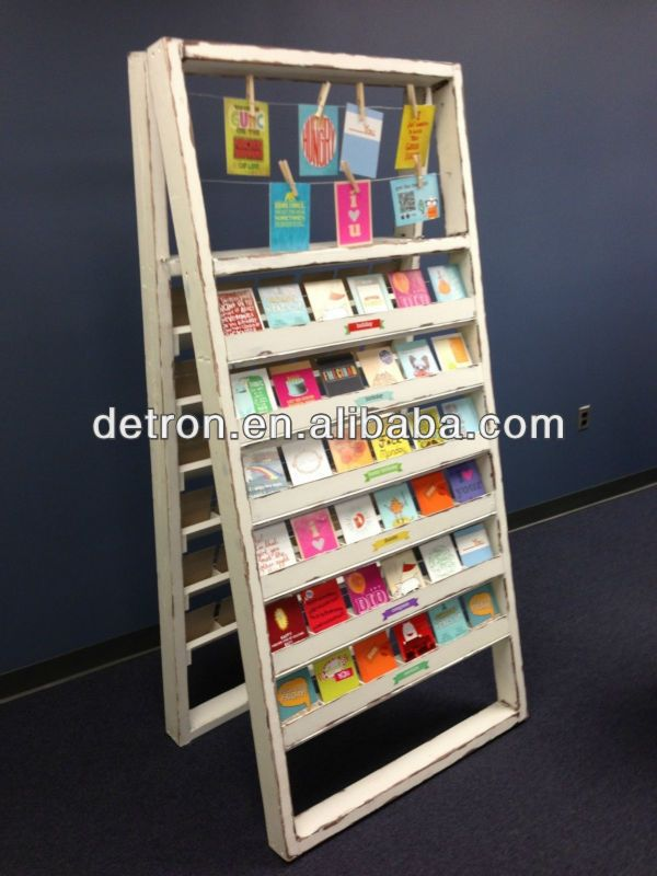 Acrylic Greeting Card Displays Uk Display Stands This Case