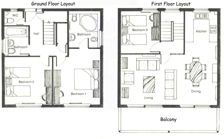 floor plans lodge floor plans barnsdale hotel 19363
