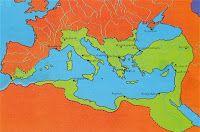 ereunitiko: Έλλην,  είδος υπό εξαφάνιση!