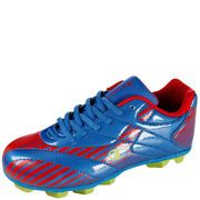Kids' Sport Cleat $16.99 - http://www.pinchingyourpennies.com/kids-sport-cleat-16-99/ #Cleats, #Pinchingyourpennies, #Soccer
