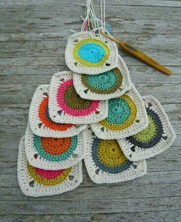 1011 best tricot et crochet sacs paniers coussins. Black Bedroom Furniture Sets. Home Design Ideas