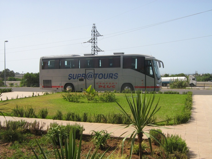 b8e7ff1be792a5da224b79eba786ba81  travel tours morocco
