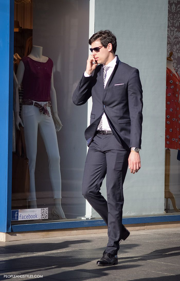 17 Best Images About Street Style Men 39 S Fashion On Pinterest Street Look Men Street Styles