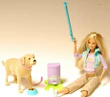 Toys Inspection In usa