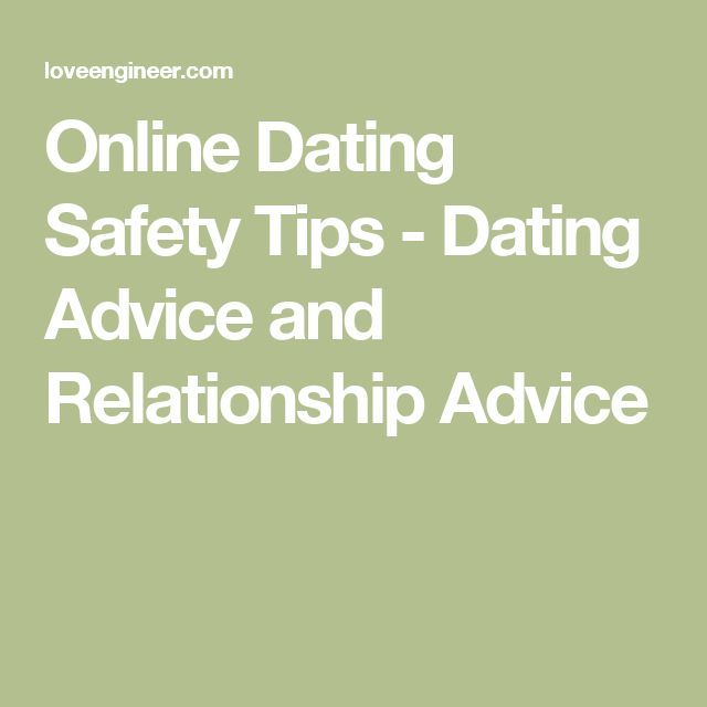 best dating advice quotes images hd pictures