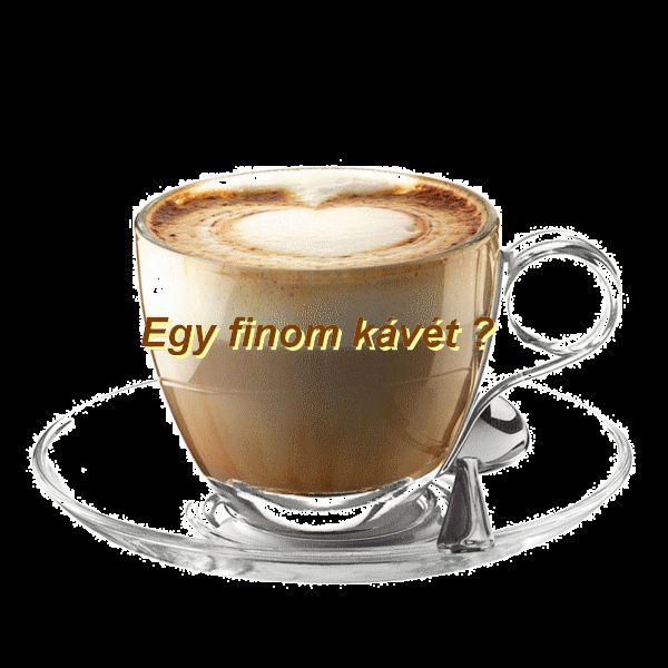 kávé gif,kávé gif,kávé gif,kávé gif,kávé gif,kávé gif,kávé gif,kávé gif,gif kávé,kávé gif, - klementinagidro Blogja - Ágai Ágnes versei , Búcsúzás, Buddha idézetek, Bölcs tanácsok , Embernek lenni , Erdély, Fabulák, Különleges házak , Lélekmorzsák I., Virágkoszorúk, Vörösmarty Mihály versei, Zenéről, A Magyar Kultúra Napja-Jan.22, Anthony de Mello, Anyanyelvről-Haza-Szűlőfölről, Arany János művei, Arany-Tóth Katalin, Aranyköpések, Aranyosi Ervin versei, Befőzés , Beszédes képek , Böjte…