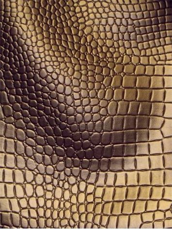 Croc Electrum