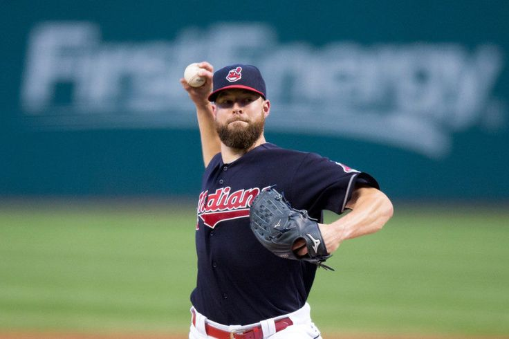 Column: AL Cy Young still open for debate = Finally, an award race that is interesting on its merits, instead of merely because the clear winner's team isn't positioned to make the playoffs.  The discussion around the American League Cy Young Award has essentially come down to.....
