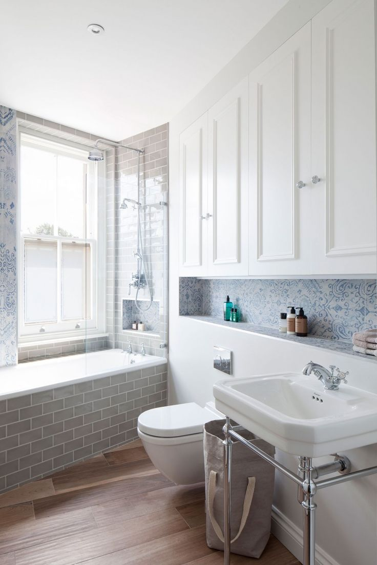 24 best Tub and Tile images on Pinterest | Bathroom, Bathrooms and ...