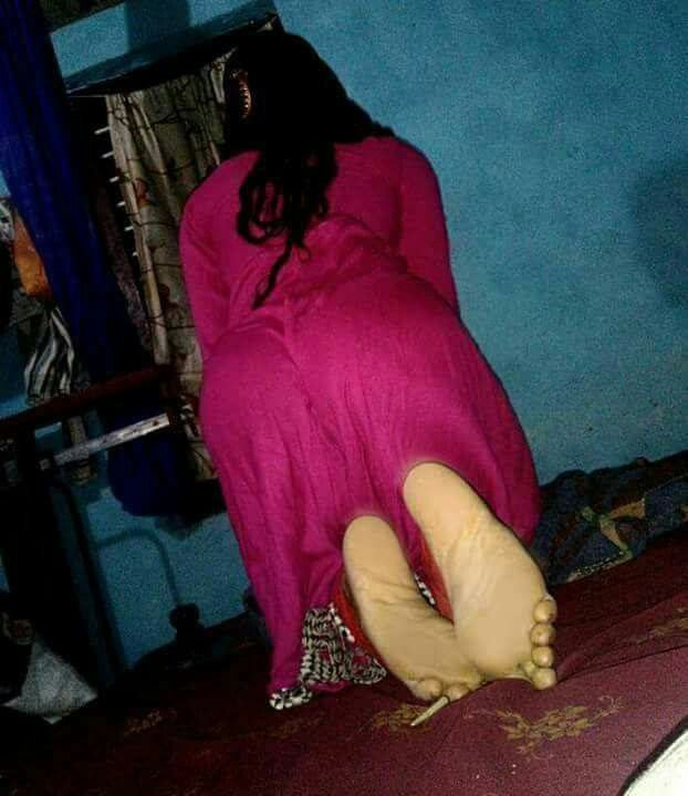 Something is. Desi gaand hd photos with you
