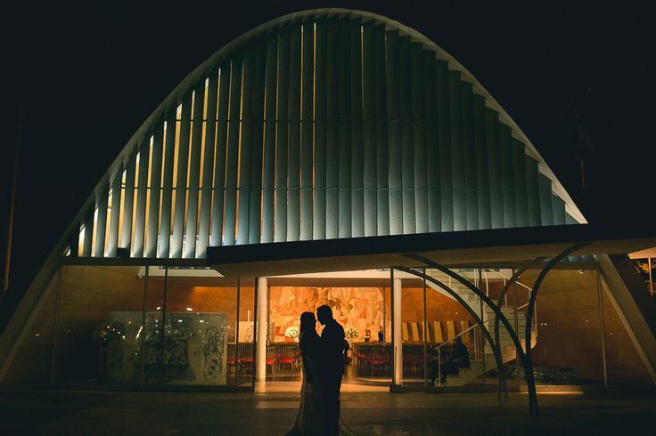 Casamento na Igrejinha da Pampulha, Igreja São Francisco de Assis, BH, Belo Horizonte, fotógrafo de casamento Belo Horizonte, Fotógrafo de Casamento BH