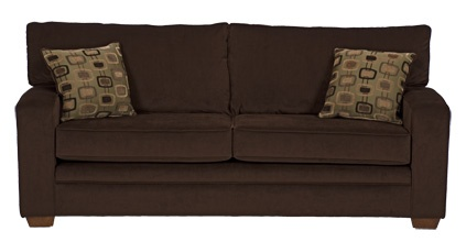 80 Best Images About Sofas Sectionals Amp Loveseats On