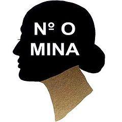 Mina, N° 0 (1999)