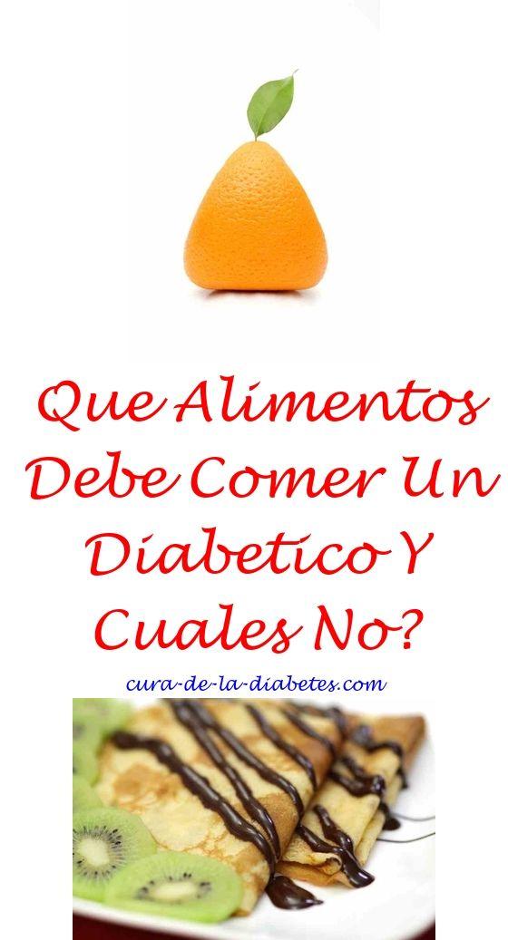 cura de diabetes kh kopi
