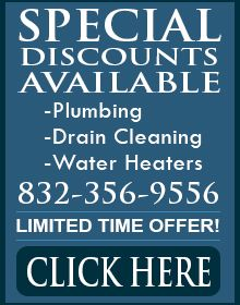Plumber Houston Texas #plumber #houston, #plumber #houston #texas, #houston #plumbing, #plumbing #company #houston, #plumbing #houston, #residential #plumbing #houston, #24 #hour #plumber #houston, #plumbing #repair #houston http://arizona.remmont.com/plumber-houston-texas-plumber-houston-plumber-houston-texas-houston-plumbing-plumbing-company-houston-plumbing-houston-residential-plumbing-houston-24-hour-plumber-houston-p/  # Houston Plumbing Plumbing Houston We are the plumbing experts, and…