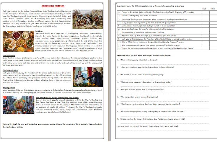432 best ELT Resources - English Learning: worksheets ...