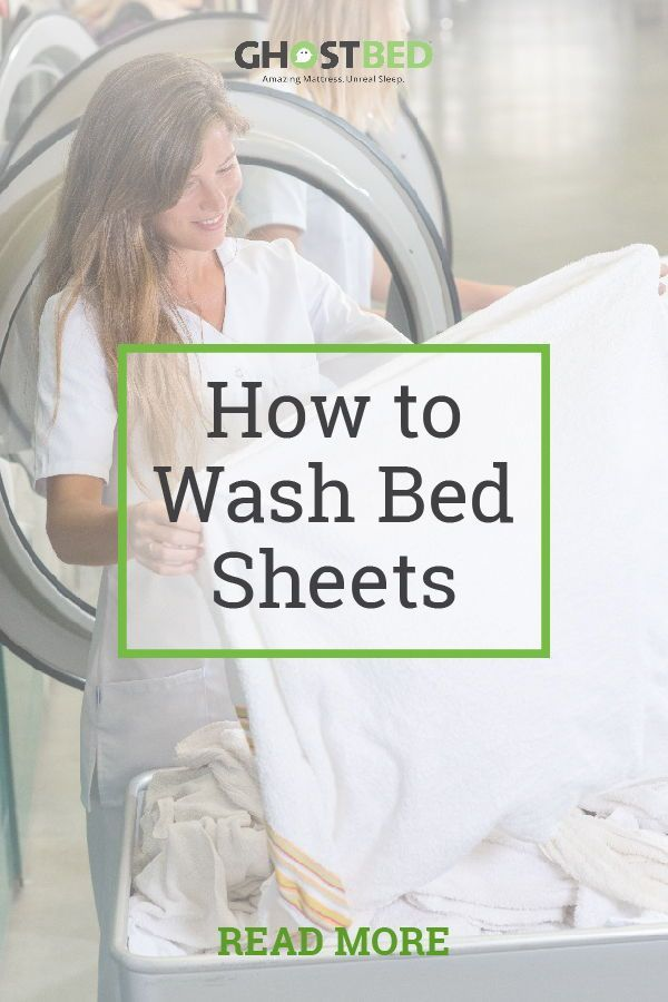 How To Wash Bed Sheets Bed Sheets How To Clean Bed Most