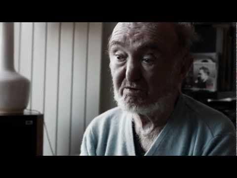 Albert Jacquard et la propriété intellectuelle