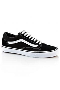 Vans Vans Erkek Ayakkabı https://modasto.com/vans/erkek-ayakkabi/br2364ct82 #erkek