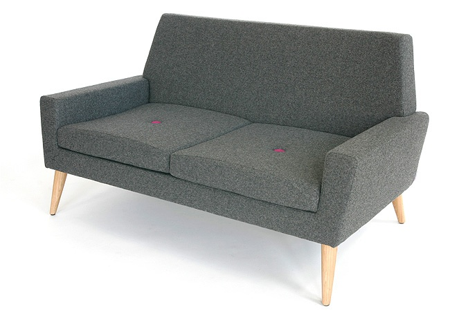 Want!: Couch Chairs, Houses Beautiful, Finsburi Series, Assemblyroom Modern, Houses Ideas, Cushions Sofas, Style Sofas, Modern Sofas, Finsburi Assemblyroom