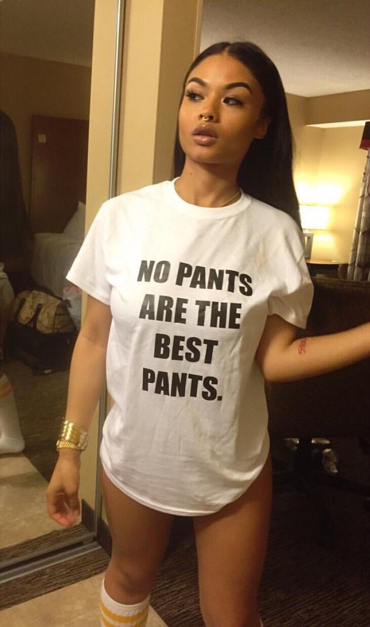 need these as pajamas | clothes | Fashion, Pretty girl ...