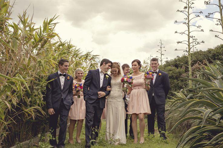 Samford Valley Wedding, Australia, #topiaries #brisbaneweddingphotographer, #samfordweddings #brisbanewedding, capturing your wedding day #memories .. #brisbaneweddings #weddingphotos #candid #relaxed, capturing spontaneous and #emotional moments, #witheveryheartbeat, #travel, Multi Award Winning Wedding Photographer – Available Australia Wide & Internationally Capturing your story and #wanderlustspirit