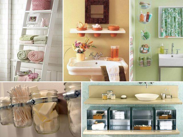 Oltre 25 fantastiche idee su Idee per il bagno su Pinterest  Arredamento da bagno grigio, Bagni ...