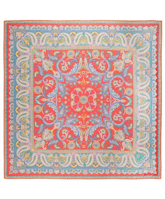 238 best Home - Silk and Wool Scarves images on Pinterest   Ideas ...