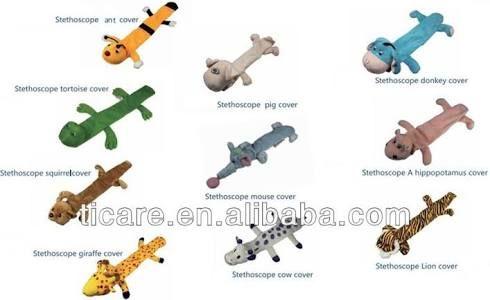 Картинки по запросу stethoscope covers