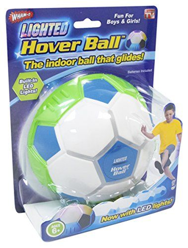Lighted Hover Ball Wham-O https://www.amazon.com/dp/B01ISKT7PW/ref=cm_sw_r_pi_dp_x_UajhybR00FBA6