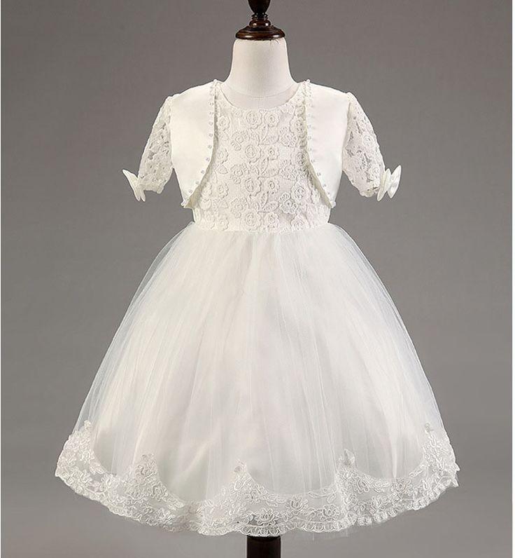$28.00 (Buy here: https://alitems.com/g/1e8d114494ebda23ff8b16525dc3e8/?i=5&ulp=https%3A%2F%2Fwww.aliexpress.com%2Fitem%2Ffashion-designer-girls-clothing-red-pink-lavender-white-flower-girl-two-pieces-set-kids-formal-dress%2F32709233971.html ) fashion designer girls clothing red pink lavender white flower girl two pieces set kids formal dress infant for just $28.00
