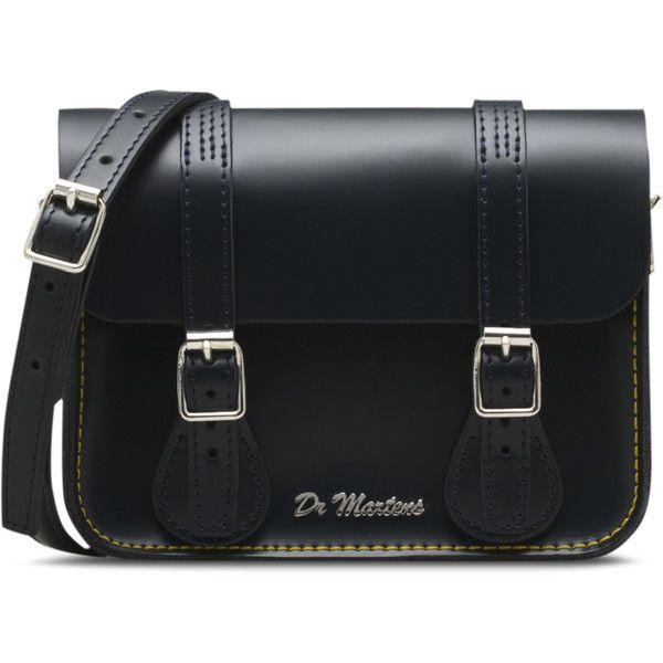 Best 25  Navy blue handbags ideas on Pinterest