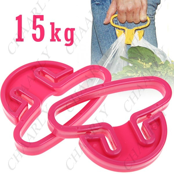 http://www.chaarly.com/kitchenware/58253-2-x-practical-shopping-bag-holder-handle-grocery-bag-grip-hanging-ring-assorted-color.html
